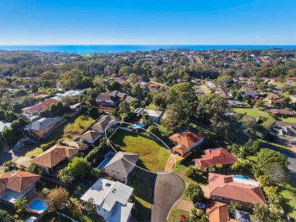 9 Timbarra Close, Port Macquarie NSW 2444-1