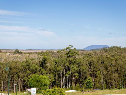 Lot 1/20 Timothy Place, Port Macquarie NSW 2444-1