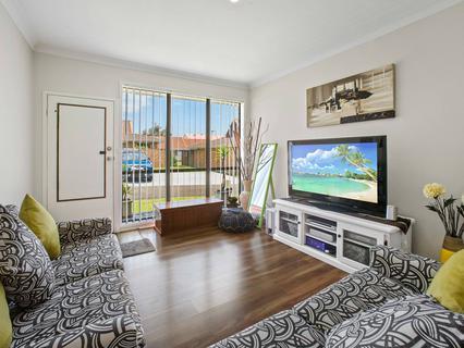 12/92 Lord Street, Port Macquarie NSW 2444-1