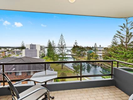 603/8-10 Hollingworth Street, Port Macquarie NSW 2444-1