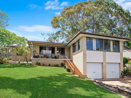 12 Arawa Close, Port Macquarie NSW 2444-1