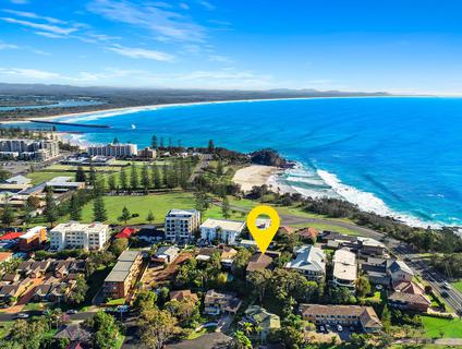 1/8 Windmill Street, Port Macquarie NSW 2444-1