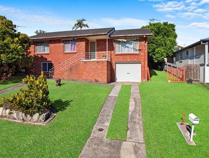 14 Regatta Crescent, Port Macquarie NSW 2444-1