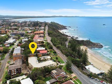 9/47 Pacific Drive, Port Macquarie NSW 2444-1