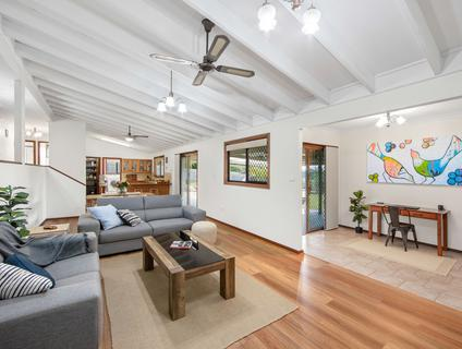 35 Fernhill Road, Port Macquarie NSW 2444-1