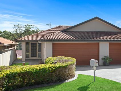 1/6 Jupiter Crescent, Port Macquarie NSW 2444-1