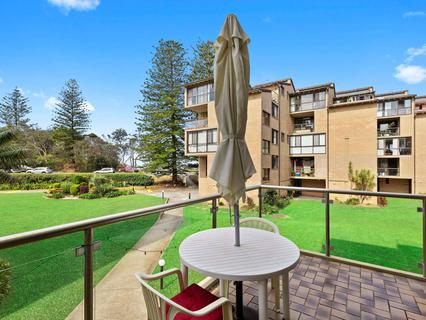 37/58 Pacific Drive, Port Macquarie NSW 2444-1