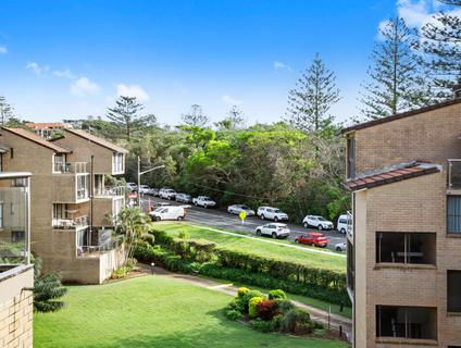 31/58 Pacific Drive, Port Macquarie NSW 2444-1
