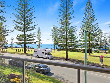 4/13 Lord Street, Port Macquarie NSW 2444-1