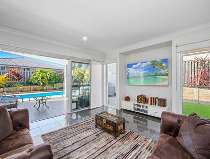 13 Echidna Street, Port Macquarie NSW 2444-1