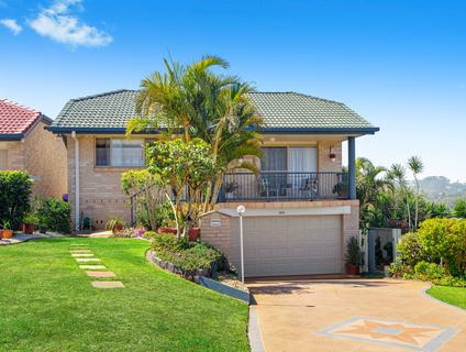 164 Granite Street, Port Macquarie NSW 2444-1
