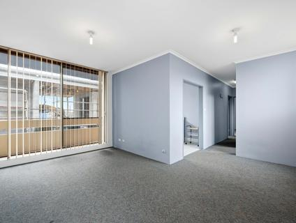 8/11 Everard Street, Port Macquarie NSW 2444-1