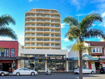 10/172-178 Maroubra Road, Maroubra NSW 2035-1