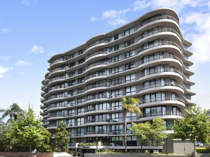 2G/153 Bayswater Road, Rushcutters Bay NSW 2011-1