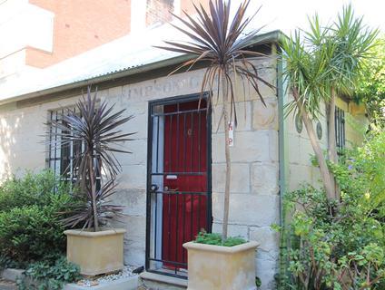 10 Marshall Street, Surry Hills NSW 2010-1