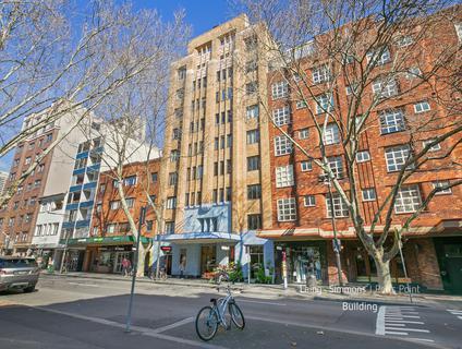 78/117 Macleay Street, Potts Point NSW 2011-1