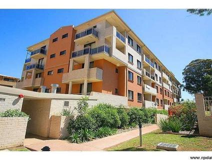 Level 62 502-514 Carlisle Avenue Mount Druitt NSW 2770-1