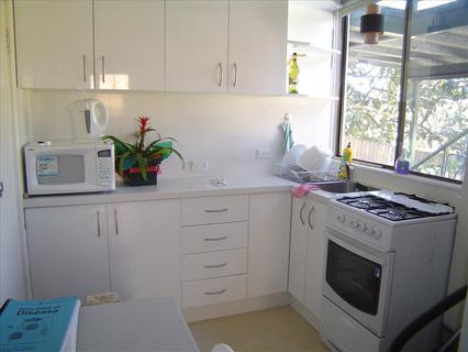a 29 Raeburn Avenue Castlecrag NSW 2068-1