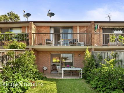 28/1337 Pittwater Road, Narrabeen NSW 2101-1