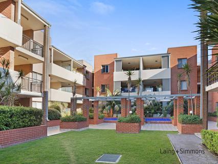 46/30-44 Railway Terrace, Granville NSW 2142-1