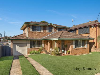 83 Kootingal Street, Greystanes NSW 2145-1