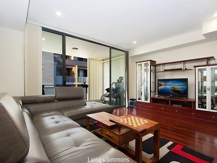21/45-47 Veron Street, Wentworthville NSW 2145-1