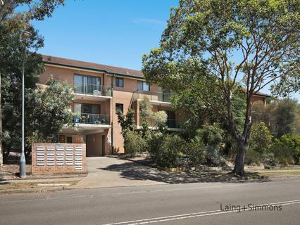 12/37 Lane Street, Wentworthville NSW 2145-1