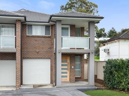 34 Mount Street, Constitution Hill NSW 2145-1