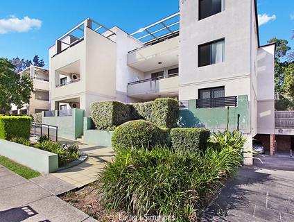 18/30-32 Lydbrook Street, Westmead NSW 2145-1
