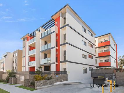 11/67-69 Essington Street, Wentworthville NSW 2145-1