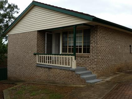11A Foster Close, West Hoxton NSW 2171-1