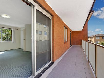3/94 Howard Ave, Dee Why NSW 2099-1