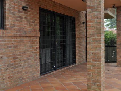 11 Havilah Road LINDFIELD NSW 2070-1