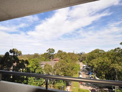 36 1 Jersey Road Artarmon NSW 2064-1