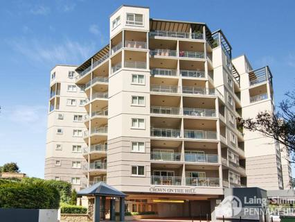 301/5 City View Road, Pennant Hills NSW 2120-1