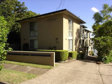 7/19 Dick Street, Henley NSW 2111-1