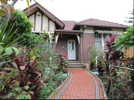 60 Ramsay Street Haberfield NSW 2045-1