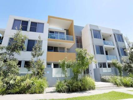 113/79 Macpherson Street, Warriewood NSW 2102-1