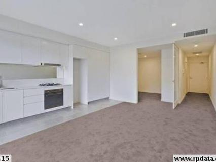 107/64-68 Gladesville Road, Hunters Hill NSW 2110-1