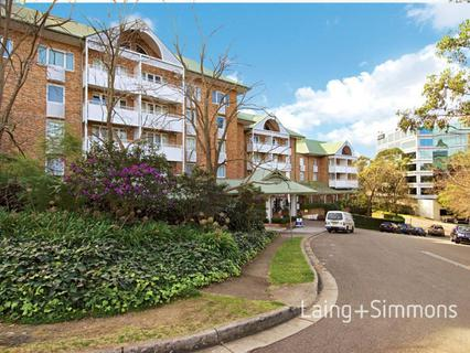 407/2 City View Road, Pennant Hills NSW 2120-1