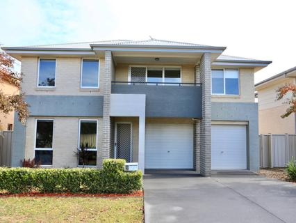 3 Madison Place, Schofields NSW 2762-1