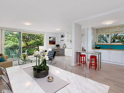 7/250 New South Head Road, Double Bay NSW 2028-1