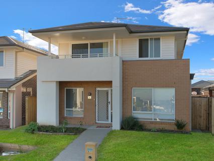97 Hezlett Road, Kellyville NSW 2155-1