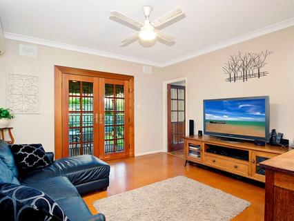 460a Pennant Hills Road, Pennant Hills NSW 2120-1