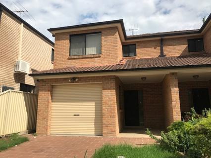 30 Varian Street, Mount Druitt NSW 2770-1