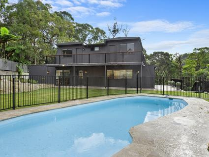 118 Old Berowra Road, HORNSBY NSW 2077-1