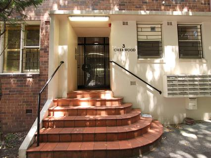 12/3 Barncleuth Square, Potts Point NSW 2011-1
