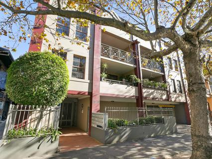 5/20-28 George Street, Redfern NSW 2016-1