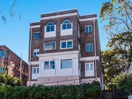 4/28 Waruda Street, Kirribilli NSW 2061-1
