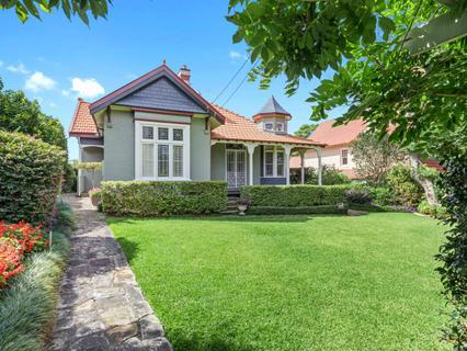 76 Alexandra Street, Hunters Hill NSW 2110-1
